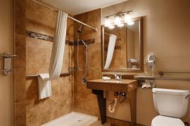 32036_007_Guestroom