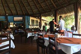 70606_007_Restaurant