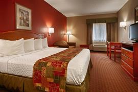 25078_006_Guestroom