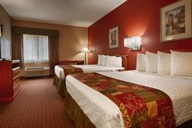 25078_007_Guestroom