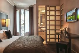 93534_003_Guestroom