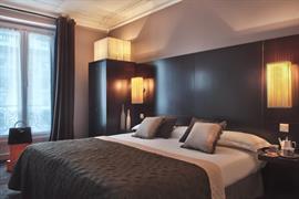 93534_004_Guestroom