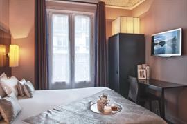 93534_005_Guestroom