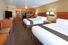 42044_007_Guestroom