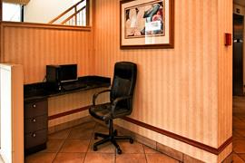 31044_007_Businesscenter