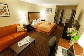 05487_002_Guestroom