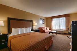05487_005_Guestroom