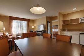 05487_007_Guestroom