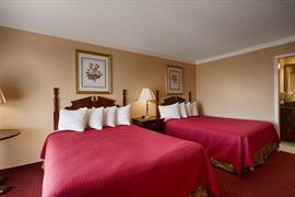 04085_007_Guestroom