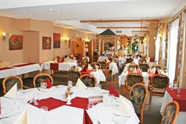 95441_003_Restaurant