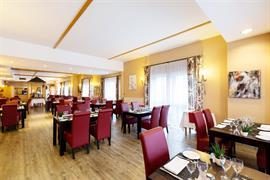 95441_004_Restaurant