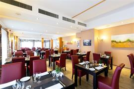 95441_005_Restaurant