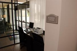 07016_003_Businesscenter