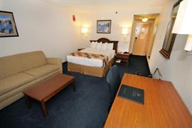 07016_007_Guestroom