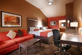 44484_005_Guestroom