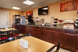 32101_003_Restaurant