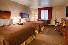 32101_004_Guestroom