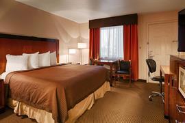 32101_005_Guestroom