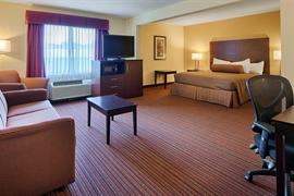 41075_005_Guestroom