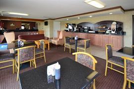 43156_007_Restaurant
