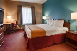 44478_007_Guestroom