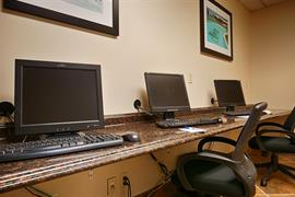 48068_007_Businesscenter