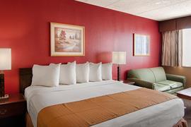 50118_002_Guestroom