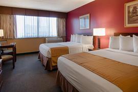 50118_003_Guestroom