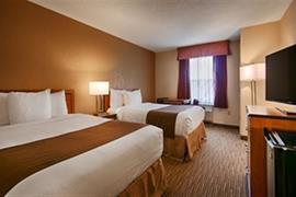 06167_006_Guestroom
