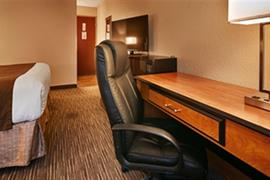 06167_007_Guestroom