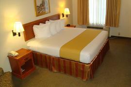 44533_000_Guestroom