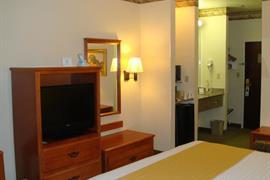 44533_003_Guestroom