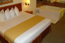 44533_004_Guestroom