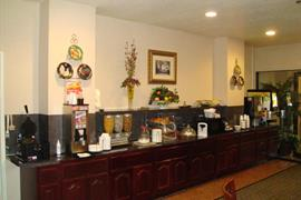 44533_006_Restaurant