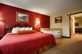 36128_003_Guestroom