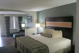 25064_006_Guestroom