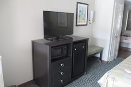 25064_007_Guestroom