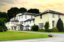 lord-haldon-country-house-hotel-grounds-and-hotel-61-83874