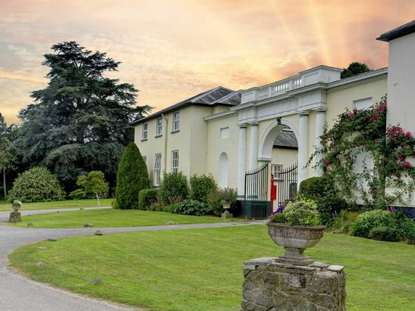 lord-haldon-country-house-hotel-grounds-and-hotel-40-83874