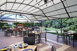 77560_004_Restaurant