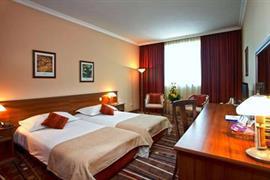 77560_006_Guestroom