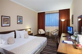 77560_007_Guestroom
