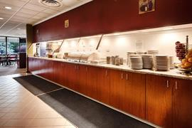 47109_007_Restaurant