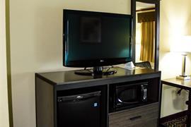 01066_004_Guestroom
