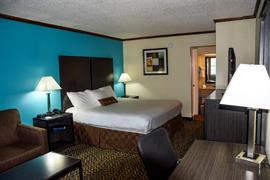 01066_007_Guestroom
