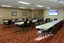 36052_007_Meetingroom