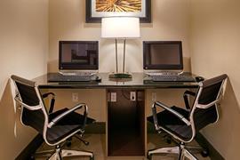 29071_004_Businesscenter