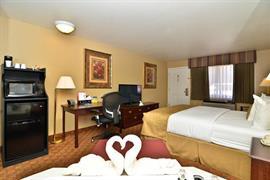29071_007_Guestroom