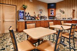 43111_005_Restaurant