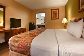 43111_007_Guestroom